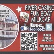 riverboat-pull-tab-series