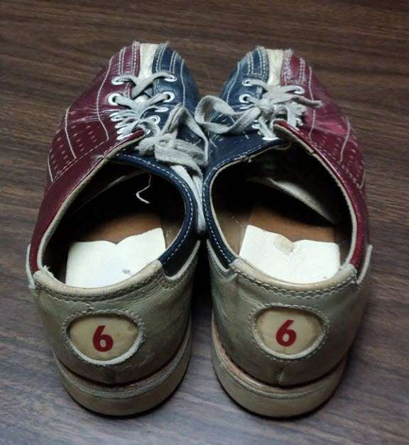 bowling-shoes-576x1024