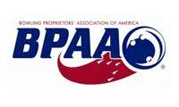 BPAA Int'l Bowl Expo