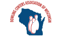 BCAW Annual Meeting, Awards Luncheon & Tradeshow