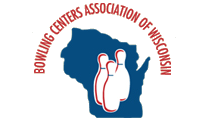 Bowling Centers Association of Wisconsin