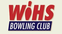 High School Bowling Club