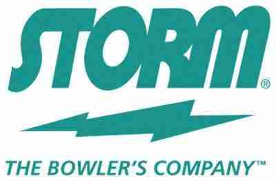 Storm logo_1