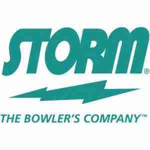 Stormproduct-logo_rgb