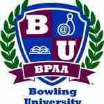 bu-logo-vector