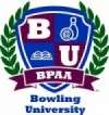 School for Bowling Center Management