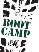 BPAA Univ. Boot Camp
